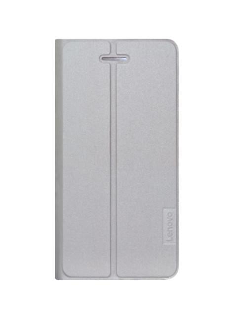 моноблок lenovo v510z Аксессуар Чехол для Lenovo Tab 7 Folio Case and Film Grey-WW ZG38C02310