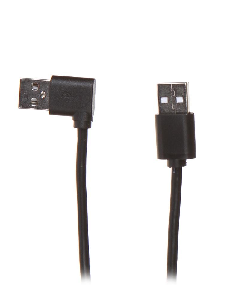 Фото - Аксессуар GCR USB 2.0 AM - AM 1.0m GCR-AUM5M-1.0m аксессуар gcr usb 2 0 am am 1 0m gcr aum5am bb2s 1 0m