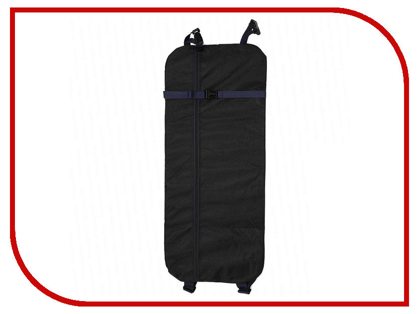 Купить Аксессуар Чехол-рюкзак Skatebox Active Black-Blue St5-11-blue