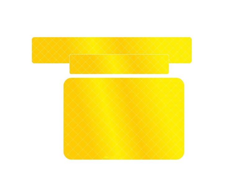 тест полоски для глюкометра bionime gs300 купить Светоотражатель Фолиант Полоски 9шт СВК-2-Ж