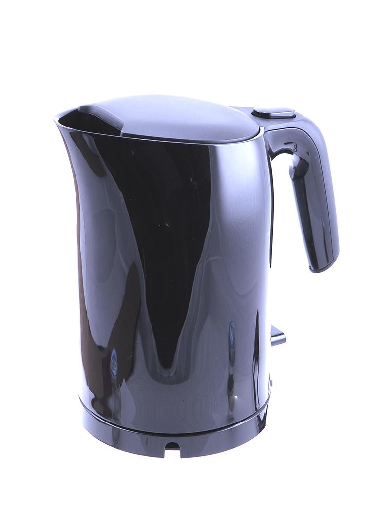 Чайник Braun WK 3100 BK