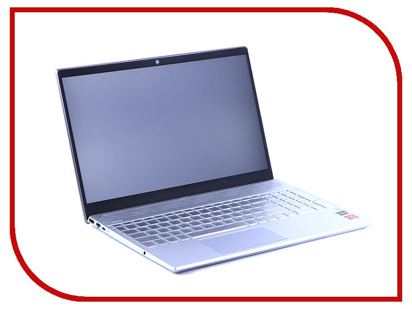 Купить Ноутбук HP Pavilion 15-cw0000ur Silver 4HE94EA (AMD Ryzen 3 2300U 2.0 GHz/8192Mb/1000Gb/AMD Radeon Vega 6/Wi-Fi/Bluetooth/Cam/15.6/1920x1080/Windows 10 Home 64-bit), HP (Hewlett Packard)