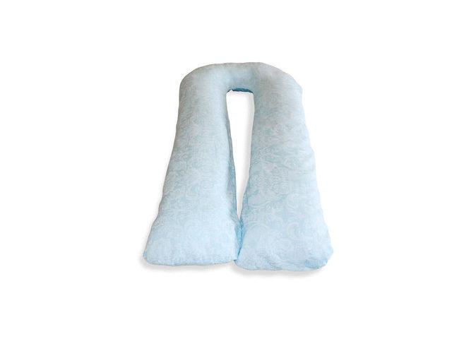 Подушка Подушка для беременных Инкор Подушка для беременных U-образной формы
