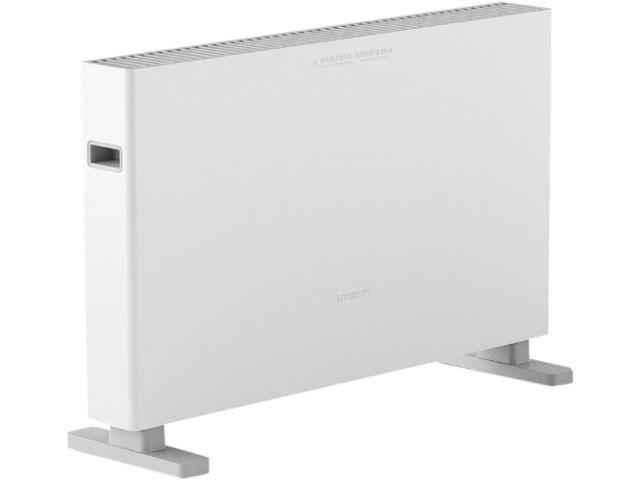 Конвектор Xiaomi Smartmi Chi Meters Heater