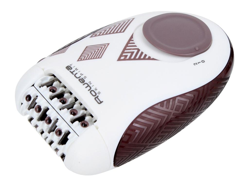эпилятор rowenta ep2910 Эпилятор Rowenta EP2900