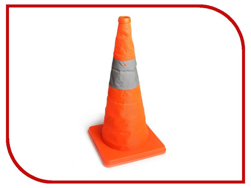 Купить Конус сигнальный СИМА-ЛЕНД 3567892 Orange