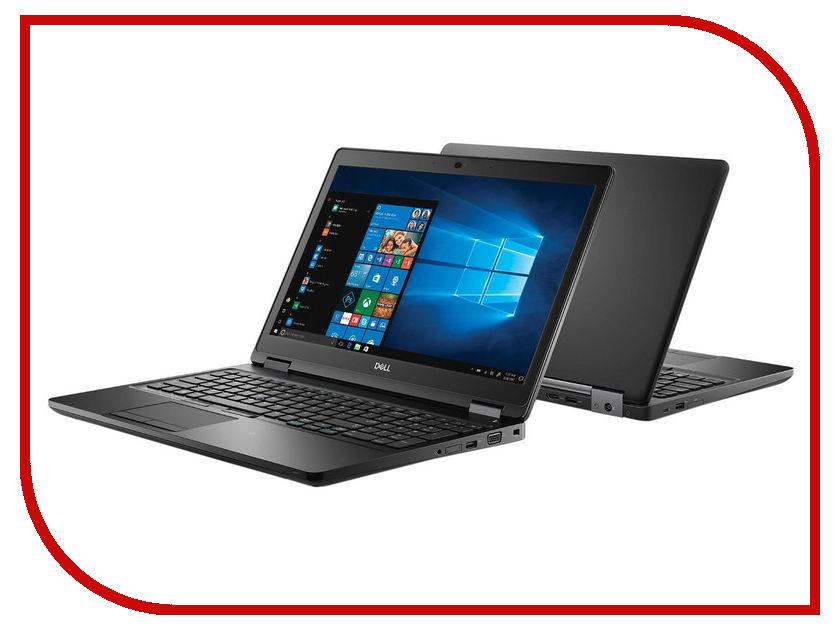Купить Ноутбук Dell Latitude 5591 5591-7458 Black (Intel Core i7-8850H 2.6 GHz/16384Mb/512Gb SSD/nVidia GeForce MX130 2048Mb/Wi-Fi/Cam/15.6/1920x1080/Windows 10 64-bit)