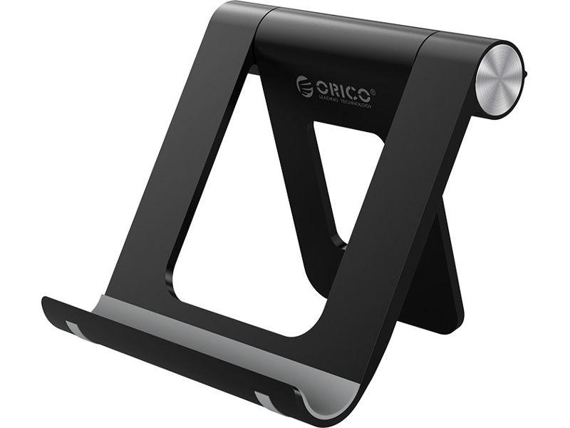 Подставка Orico PH2 Black