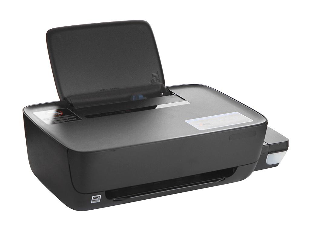 hp dj ink advantage 1115 Принтер HP Ink Tank 115