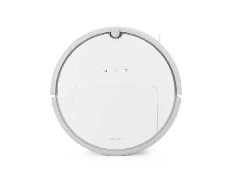 Робот-пылесос Xiaomi Xiaowa Robot Vacuum Cleaner Lite Выгодный набор + серт. 200Р!!!