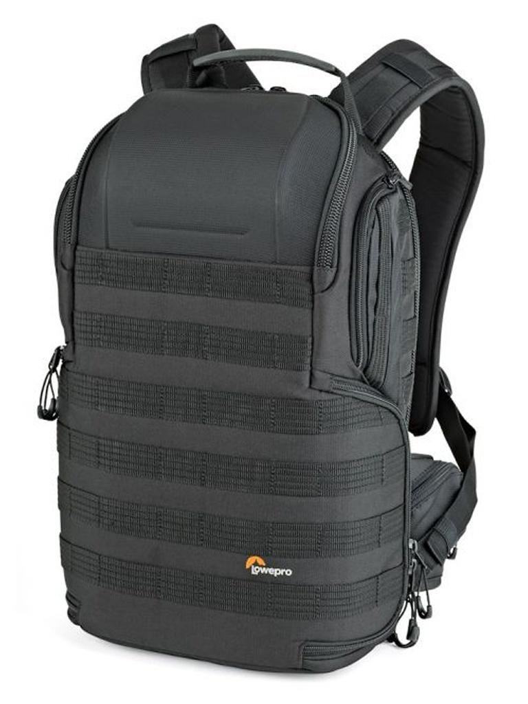 Рюкзак LowePro ProTactic BP 350 AW II Black LP37176-PWW
