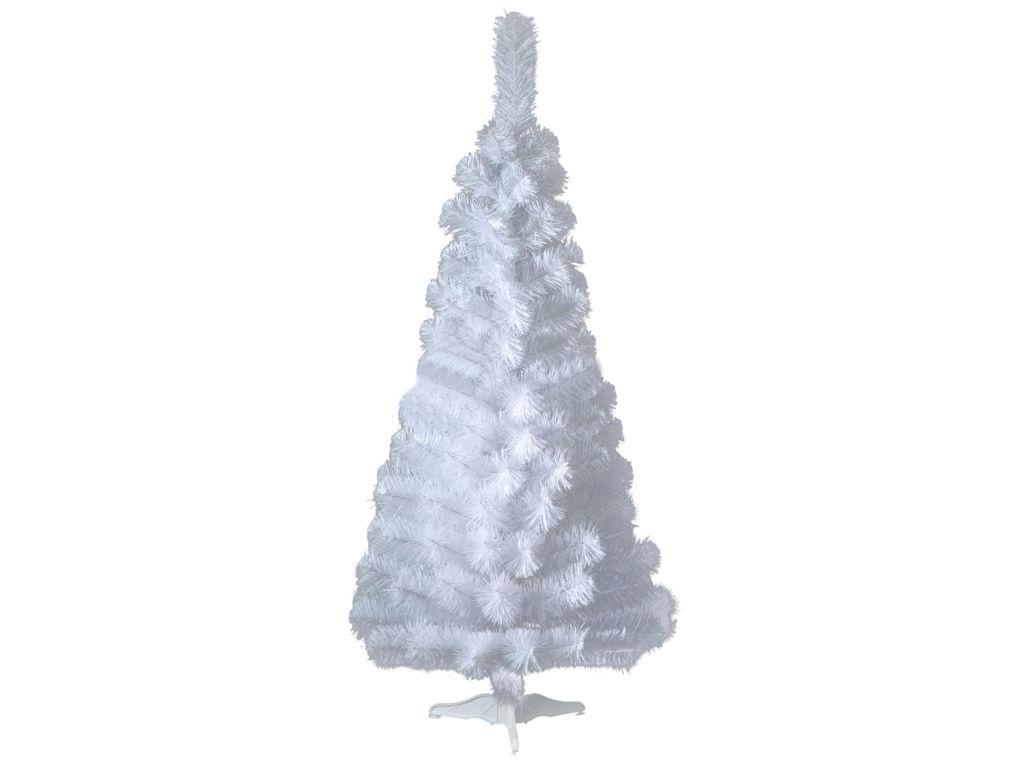 Купить Ель Peneri София 60cm White E060B