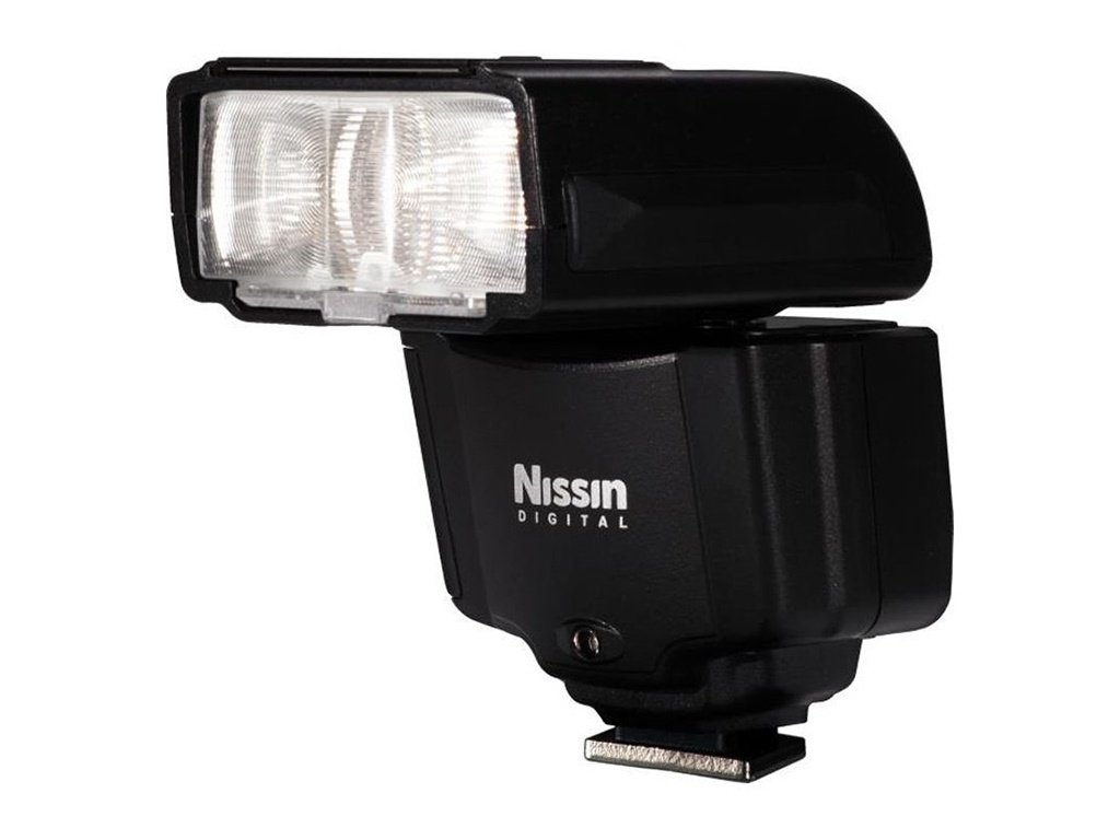 купить вспышка lumia 1020 Вспышка Nissin i400 for Nikon N126
