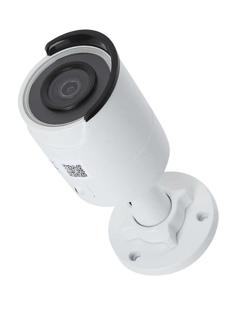 ip камера hikvision ds 2cd2543g0 is 4mm IP камера Hikvision DS-2CD2043G0-I 4mm