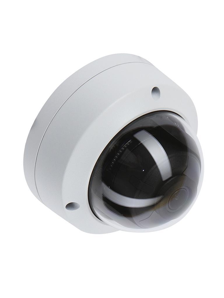 hikvision лампы IP камера Hikvision DS-2CD2143G0-IS 2.8mm