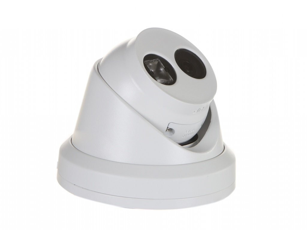 ip камера hikvision ds 2cd2543g0 is 4mm IP камера Hikvision DS-2CD2343G0-I 4mm