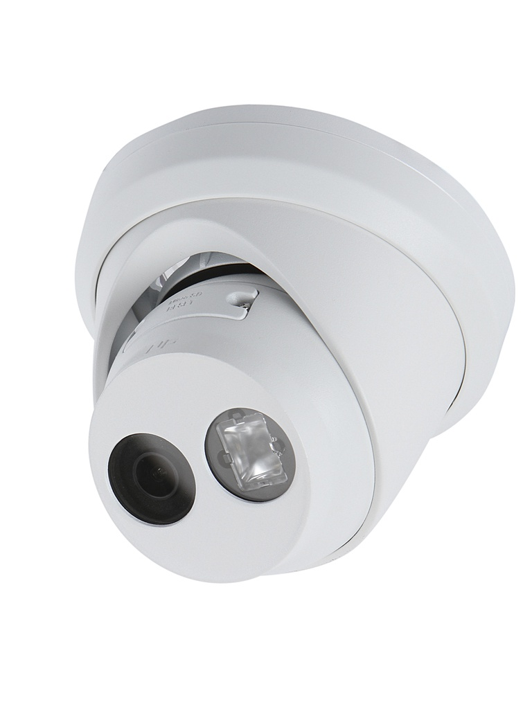 ip камера hikvision ds 2cd2955fwd i 1 05mm IP камера Hikvision DS-2CD2343G0-I 2.8mm