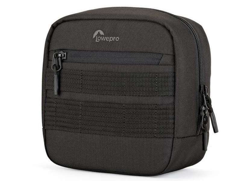 LowePro ProTactic Utility Bag 100 AW Black LP37181-PWW