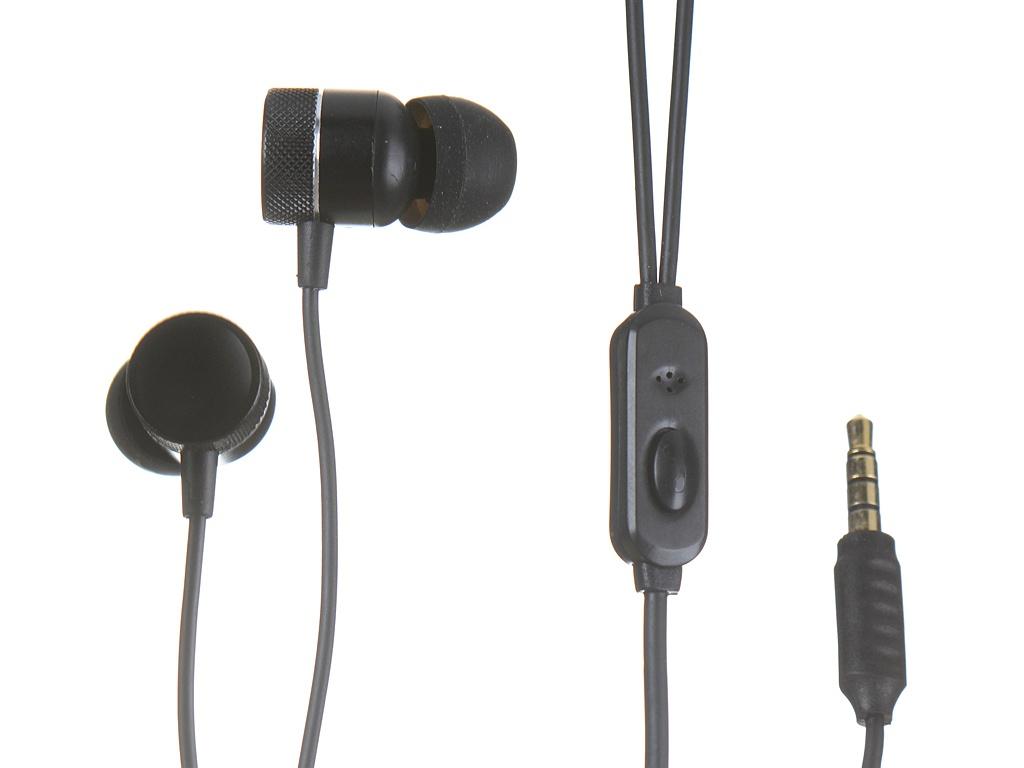 Купить Baseus Encok Wire H04 Black NGH04-01