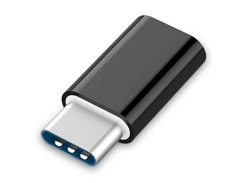 велоперчатки polednik f 1 р 9 m black pol f 1 m bla Аксессуар Orient UC-201 USB micro-B f - Type-C M Black