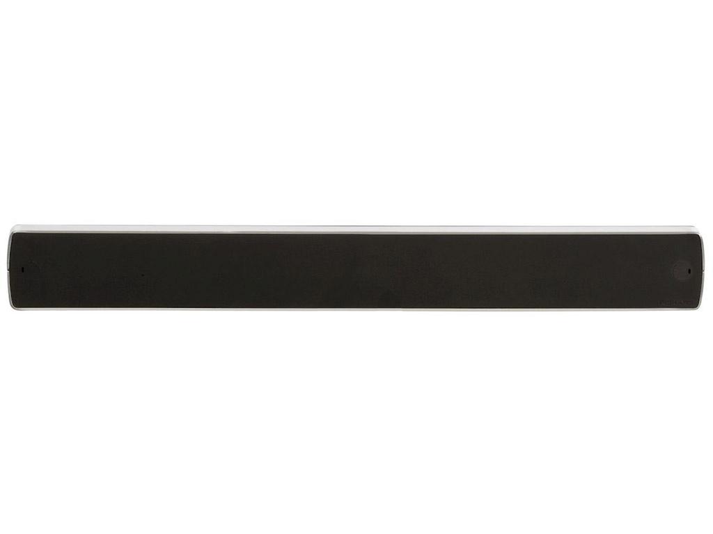 магнитный держатель foxweld twin Магнитный держатель для ножей Fiskars Functional Form+ 1019218