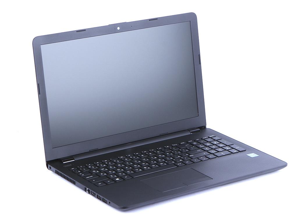 ноутбук asus x540na gq005t 90nb0hg1 m02040 intel n3350 1 1 ghz 4096mb 500gb intel hd graphics wi fi cam 15 6 1366x768 windows 10 64 bit Ноутбук HP 15-ra063ur Black 3QU49EA (Intel Pentium N3710 1.6 GHz/4096Mb/500Gb/Intel HD Graphics/Wi-Fi/Bluetooth/Cam/15.6/1366x768/Windows 10 Home 64-bit)