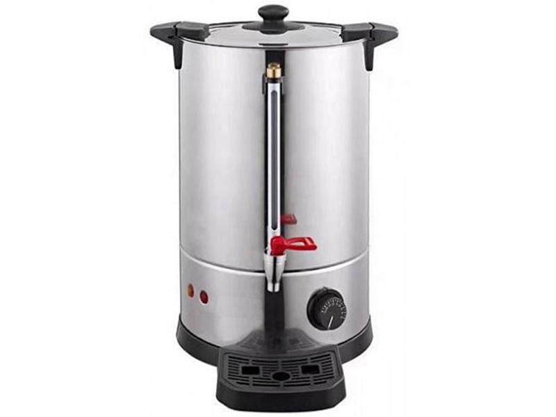 Термопот Gastrorag DK-WB2025F 25L