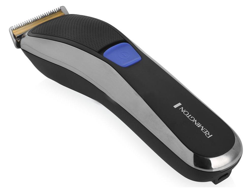 машинка для стрижки волос rowenta tn 5200 Машинка для стрижки волос Remington HC5705GP