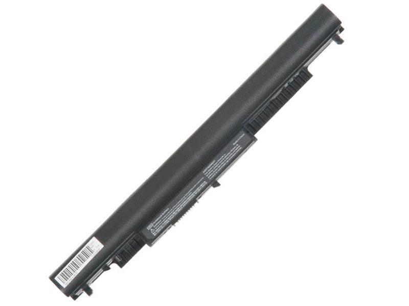 аккумулятор rocknparts для dell inspiron 15 3521 65wh 11 1 431937 Аккумулятор RocknParts для HP Pavilion 14-AC/14-AF/15-AC 2600mAh 14.6-14.8V 537956