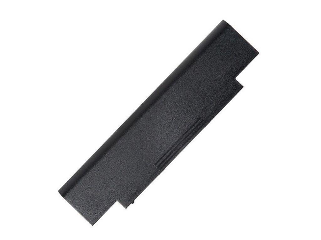 аккумулятор rocknparts для dell inspiron 15 3521 65wh 11 1 431937 Аккумулятор RocknParts для Dell Inspiron N5110/N4110/N5010R 5200mAh 11.1V 431935