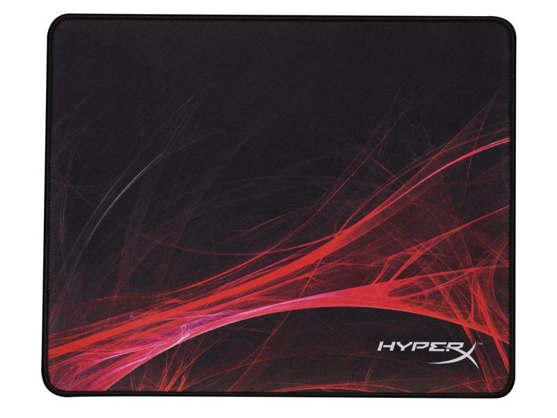 Коврик HyperX Fury S Pro Medium Speed Edition HX-MPFS-S-M