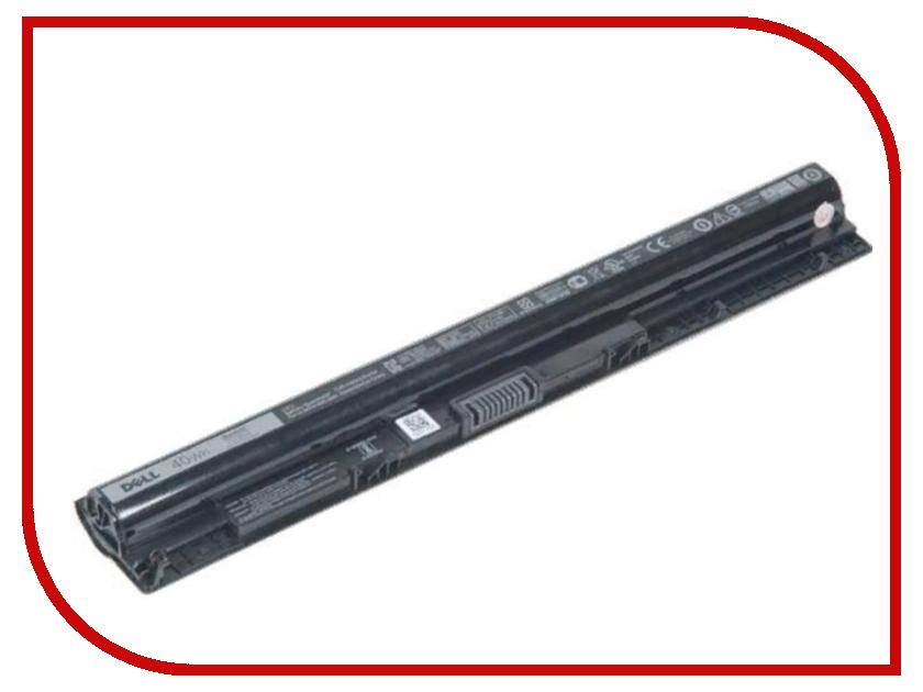Купить Аккумулятор RocknParts для Dell Inspiron 14-3451 40Wh 14.8V 537982