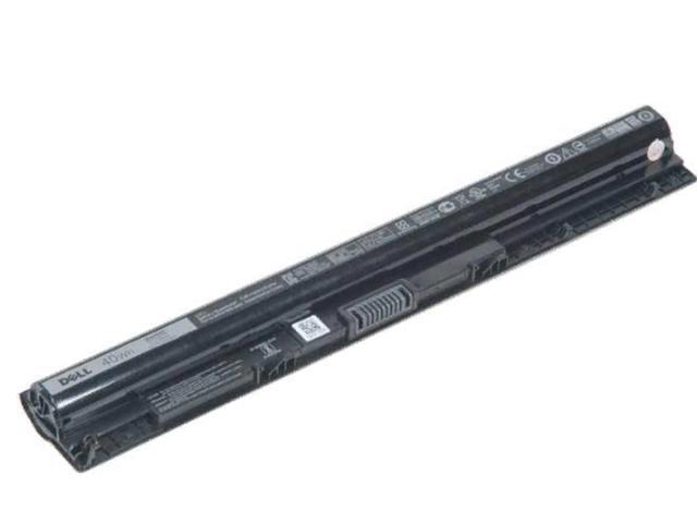 аккумулятор rocknparts для dell inspiron 15 3521 65wh 11 1 431937 Аккумулятор RocknParts для Dell Inspiron 14-3451 40Wh 14.8V 537982