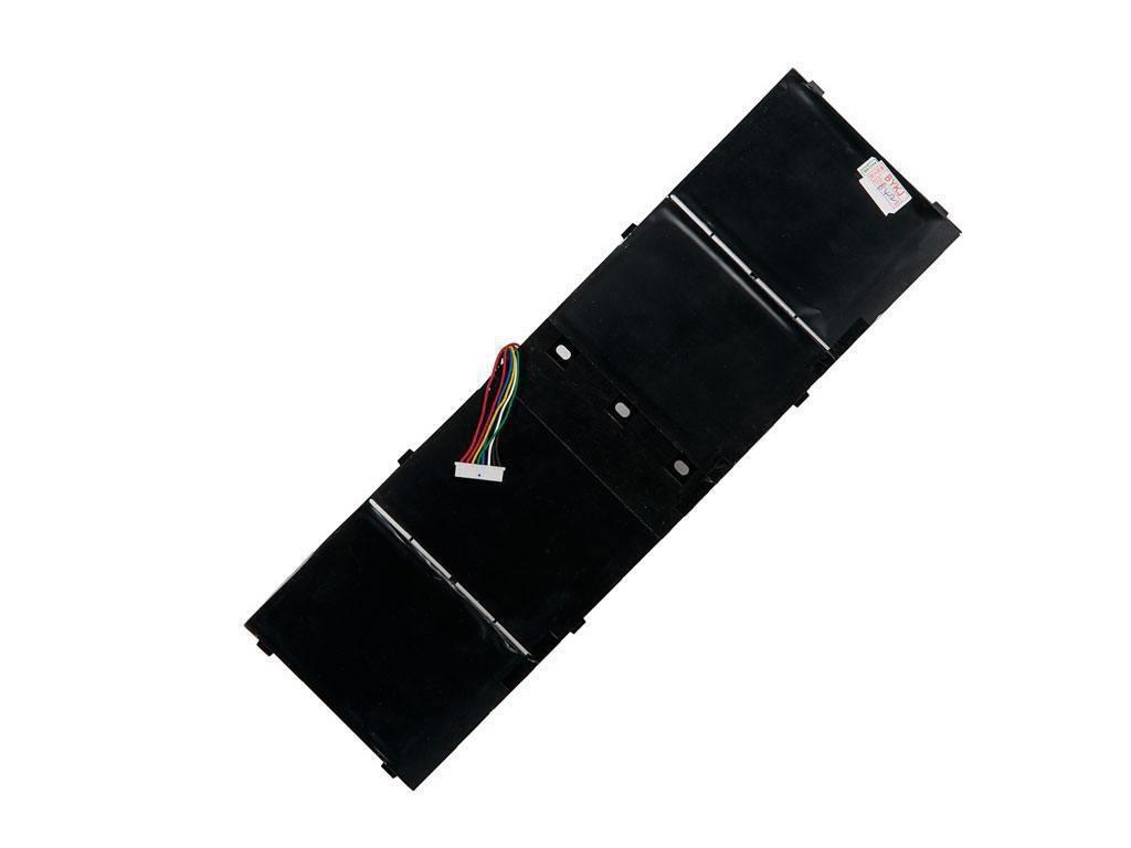 аккумулятор rocknparts для dell inspiron 15 3521 65wh 11 1 431937 Аккумулятор RocknParts для Acer Aspire V7-482 3560mAh 53Wh 443750