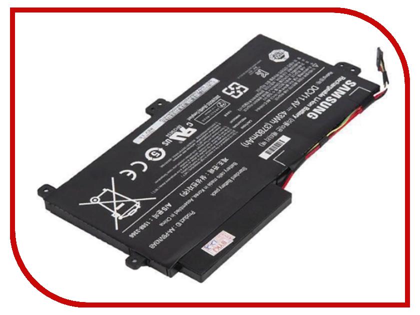 Купить Аккумулятор RocknParts для Samsung 370R5E/470R5E 11.4V 43Wh 432078