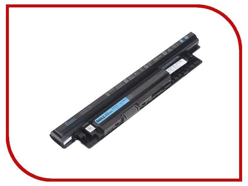 Купить Аккумулятор RocknParts для Dell Inspiron 15-3521 65Wh 11.1 431937