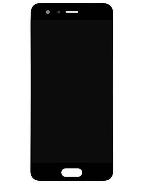 дисплей rocknparts для huawei honor 9 lite black 611077 Дисплей Monitor для Huawei Honor 9 Black 3321
