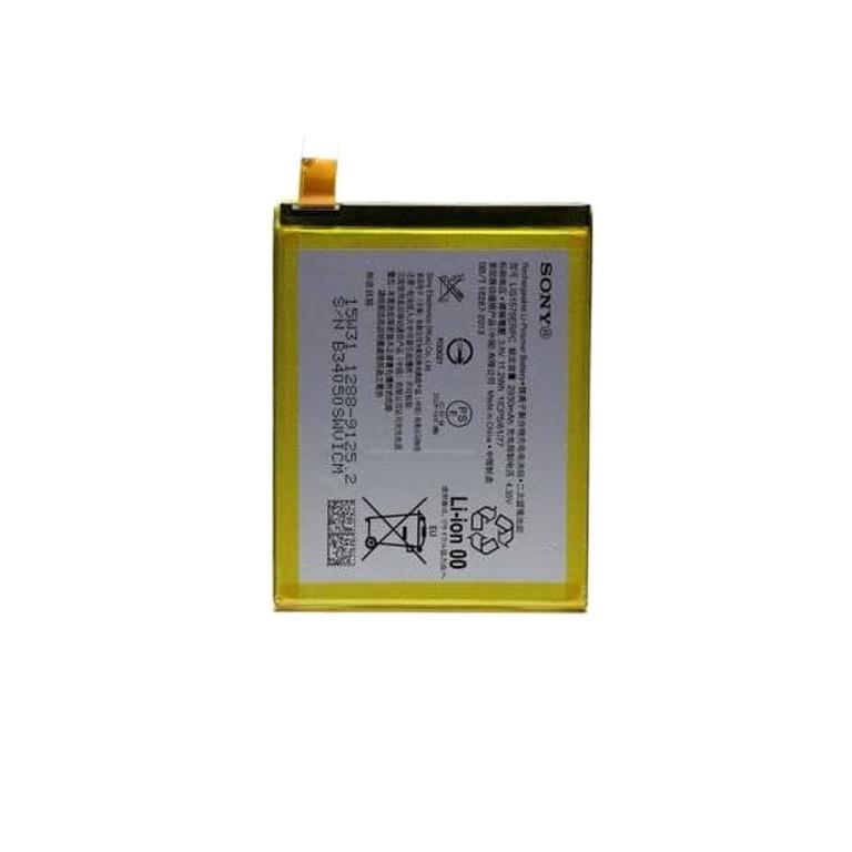 z3 plus Аккумулятор Monitor для Sony Xperia Z4 / Z3+ E6508/E6533/E6553/C5 Ultra Dual E5533/E5553 LIS1579ERPC 2006