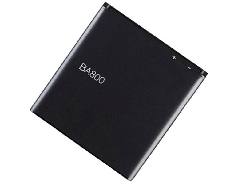 купить аккумулятор для sony xperia t3 Аккумулятор Monitor для Sony Xperia V LT25i BA800 4057 (Оригинал)