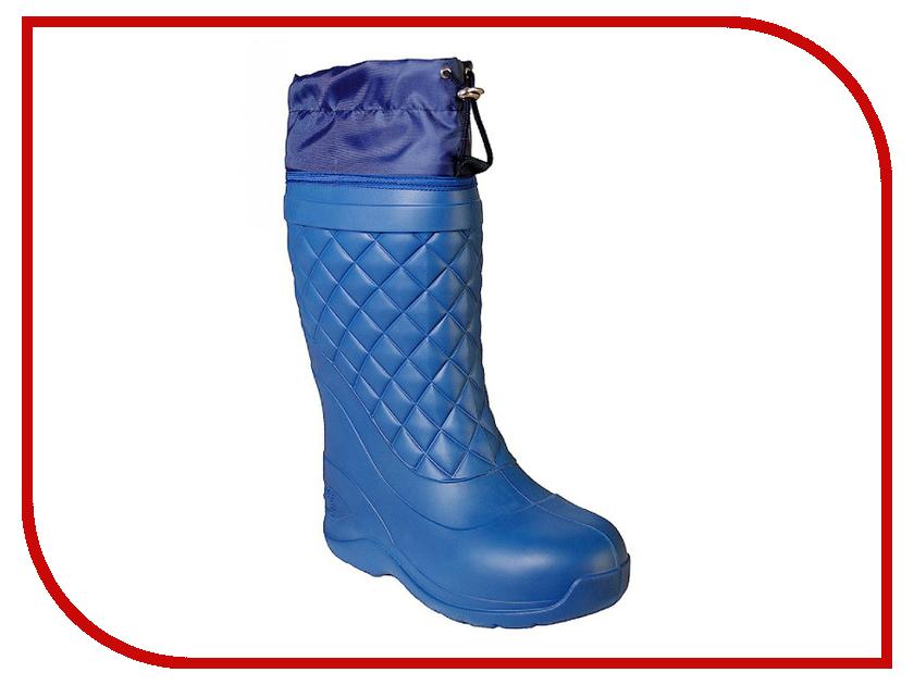 Купить Сапоги Следопыт р.37-38 Blue PF-RB-W13