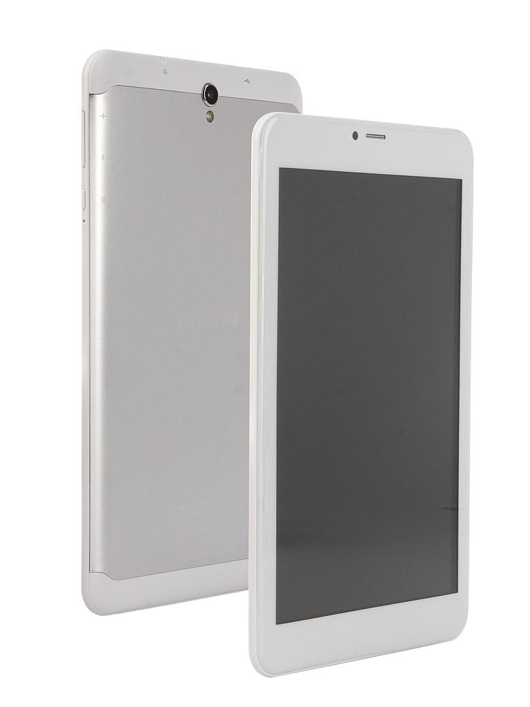 планшет dexp ursus 8e2 mini 3g купить Планшет Digma Plane 8566N 3G Silver PS8181MG