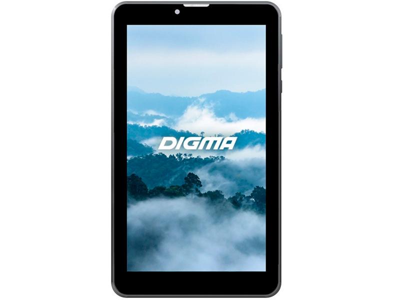 планшет dexp ursus 8e2 mini 3g купить Планшет Digma Optima Prime 5 3G Black (Spreadtrum SC7731C 1.2 GHz/1024Mb/8Gb/GPS/3G/Wi-Fi/Bluetooth/Cam/7.0/1024x600/Android)