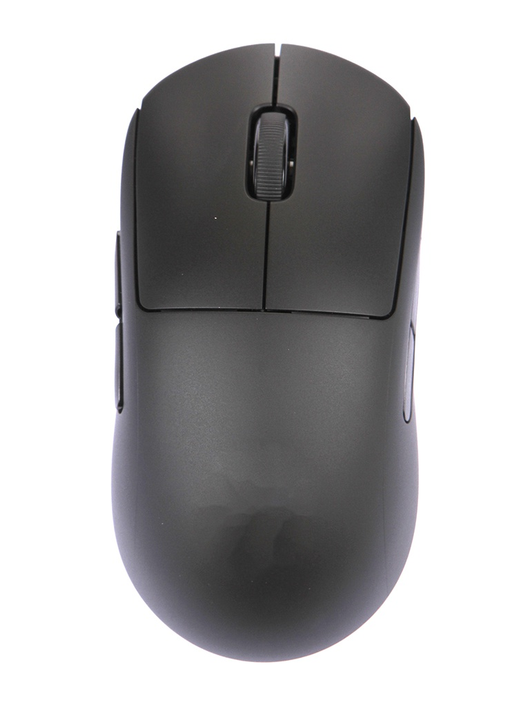 мышь logitech wireless mini mouse m187 red 910 002737 910 002732 Мышь Logitech G PRO Hero 910-005272