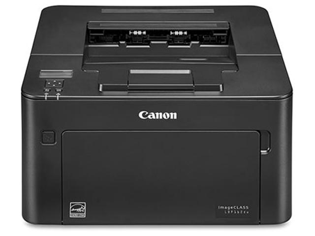 принтер canon 6030b Принтер Canon i-SENSYS LBP162dw