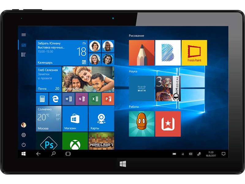 планшет dexp ursus 8e2 mini 3g купить Планшет Irbis TW98 Black (Intel Atom x5-Z8350 1.44 GHz/2048Mb/32Gb/Intel HD Graphics/3G/Wi-Fi/Bluetooth/Cam/10.1/1920x1200/Windows 10)