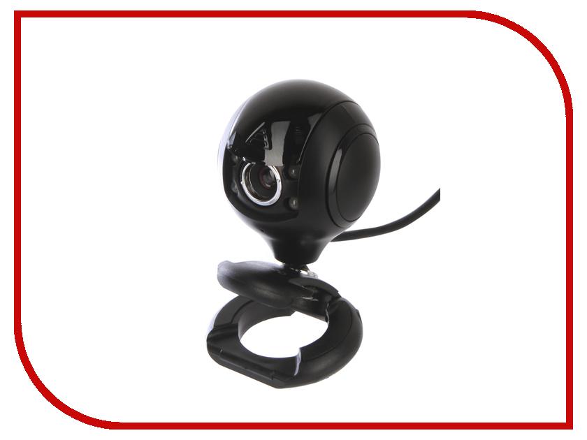 Купить Вебкамера Perfeo Security PF_A4036