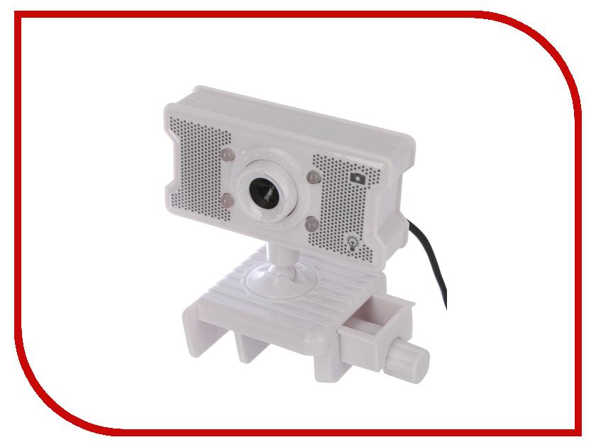 Купить Вебкамера Perfeo Sensor PF_A4032