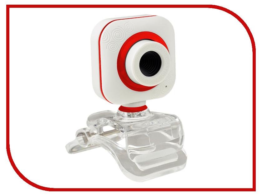 Купить Вебкамера Веб-камера Perfeo PF-5033, PF_5033