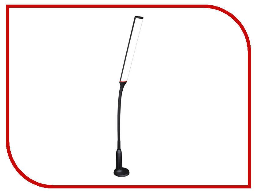 Купить Настольная лампа Artstyle TL-318B Black