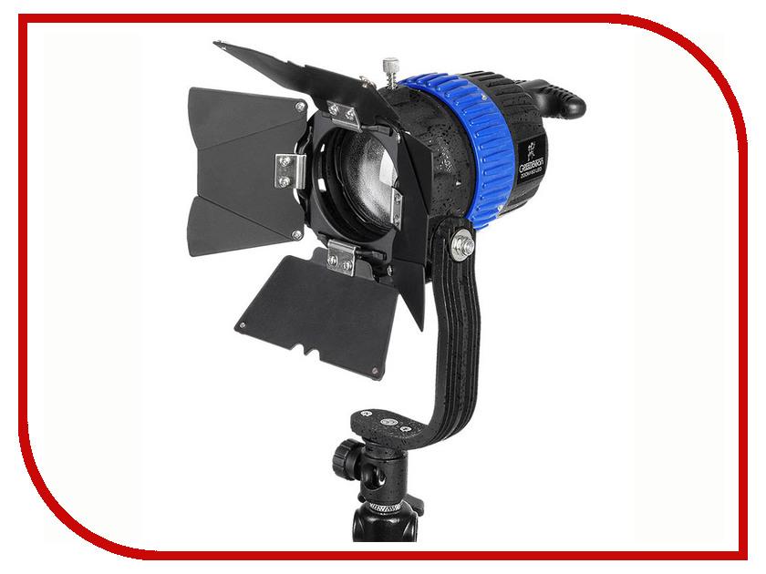 Купить Осветитель GreenBean Zoom 60 LED
